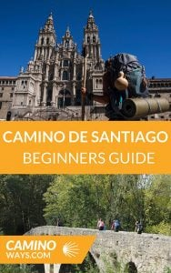 CAMINO-DE-SANTIAGO-BEGINNERS-GUIDE-2019-caminoways