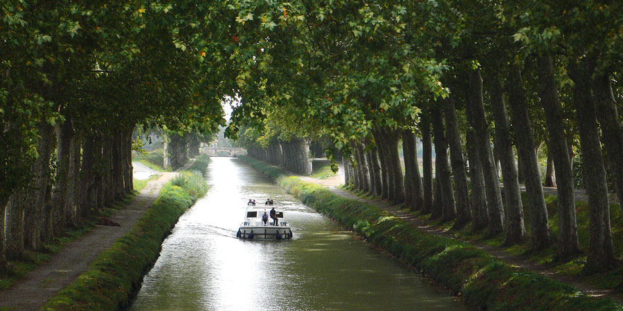 Canal-du-Midi-boat-Toulouse-caminoways-arles-way