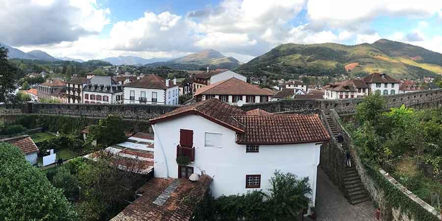 st-jean-pied-de-port-views-camino-de-santiago-caminoways