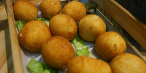 croquetas-recipe-camino-food-caminoways