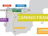 map-camino-in-numbers-routes-camino-de-santiago-caminoways