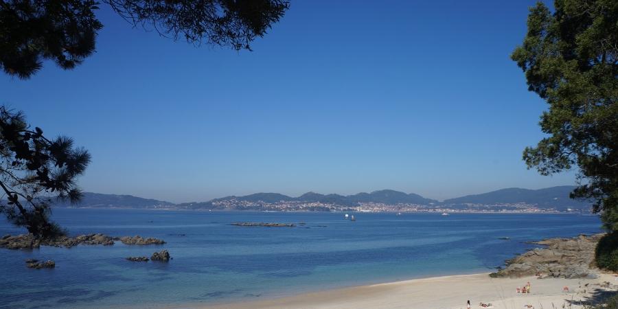 Portuguese-coastal-camino-2020-caminoways.com