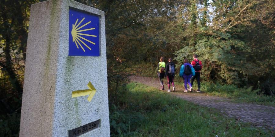 walk-the-camino-frances-trail-camino-de-santiago-camino-ways