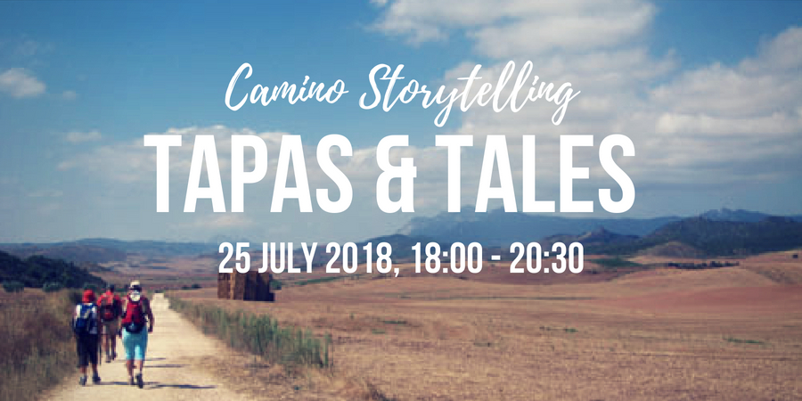 camino-de-santiago-tapas-and-tales-caminoways
