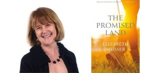 new-camino-book-2021-the-promised-land