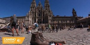 travel-to-the-camino-de-santiago-in-2020-with-caminoways.com