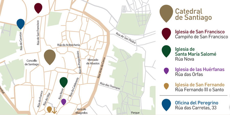 santiago-cathedral-mass-new-location-caminoways