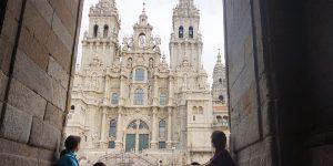 pilgrims-cathedral-santiago-camino-de-santiago-caminoways