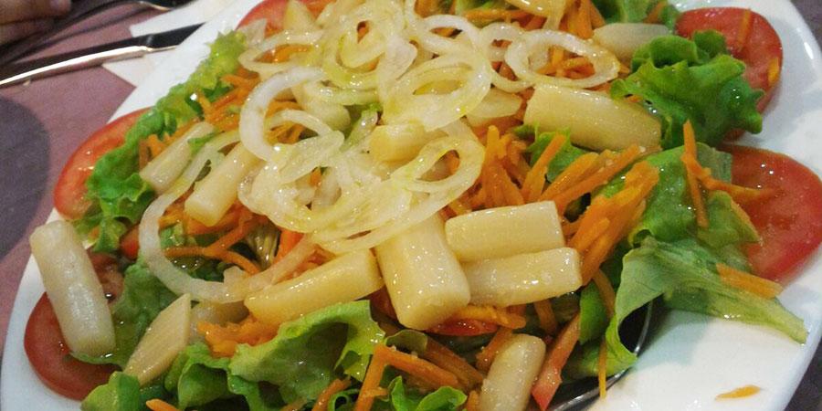 mixed-salad-camino-food-caminoways