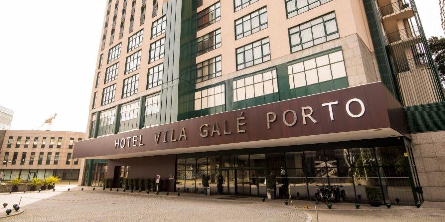 camino-hotel-vile-gale-exterior-caminoways.com