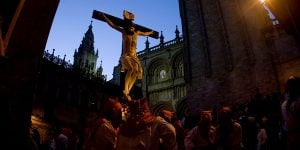 passion-christ-easter-in-spain-camino-de-santiago-caminoways