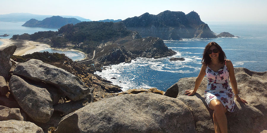 cies-islands-vigo-view-camino-de-santiago-caminoways