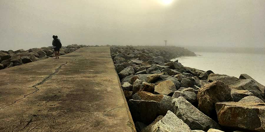 fog-vaia-de-praia-caminoways-portugal