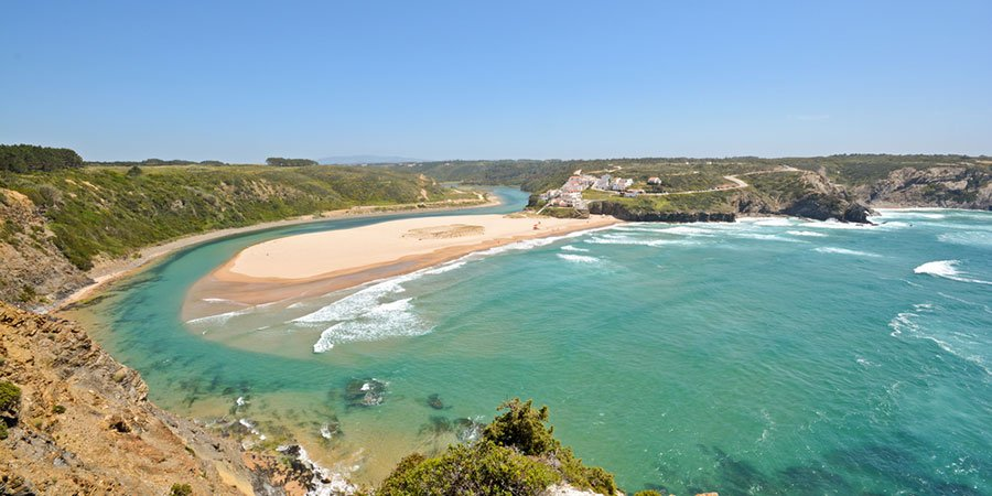 beach-fishermens-trail-rota-vicentina-walking-portugal-caminoways