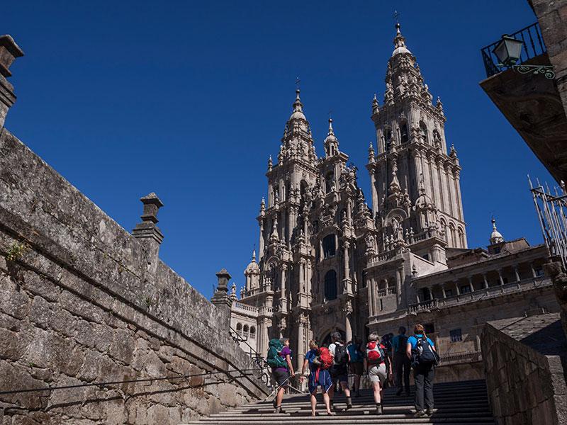 https://media.caminoways.com/96110375-pilgrims-cathedral-santiago-de-compostela-camino-de-santiago-caminoways.jpg