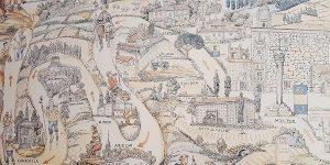 historia del camino manuscrito-codice-calixtino-caminoways
