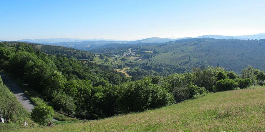 fonsagrada-fields-camino-primitivo-caminoways