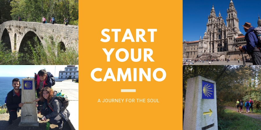 my-camino-journey-camino-ways