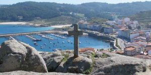 santiago-to-finisterre-camino-de-santiago-caminoways-review