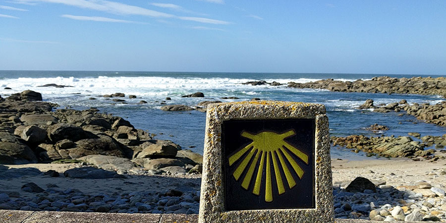 new-year-resolutions-responsible-travel-camino-de-santiago-caminoways
