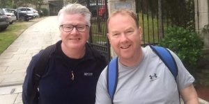 chef-paul-flynn-liam-camino-de-santiago-caminoways
