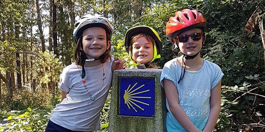 camino-with-children-camino-de-santiago-caminoways