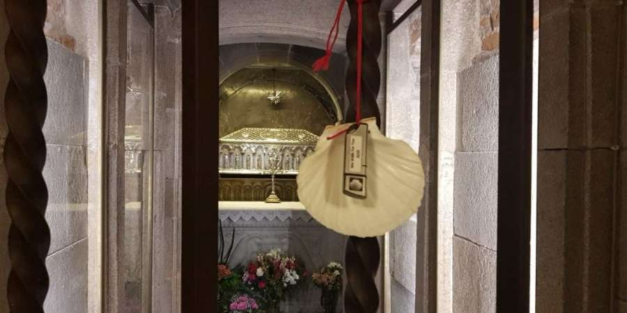 tomb-of-st-james-cathedral-of-santiago-de-compostela