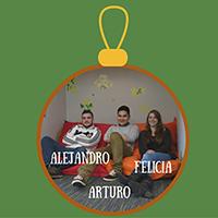 Alejandro-Arturo-Felicia-CaminoWays-Christmas-300