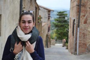 Andrea-Ferrol-Camino-Towns-CaminoWays.com