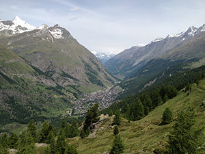 Aosta-Valley-Italy-Via-Francigena-FrancigenaWays