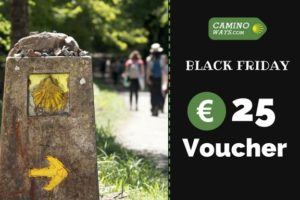Black-friday-travel-offer-caminoways