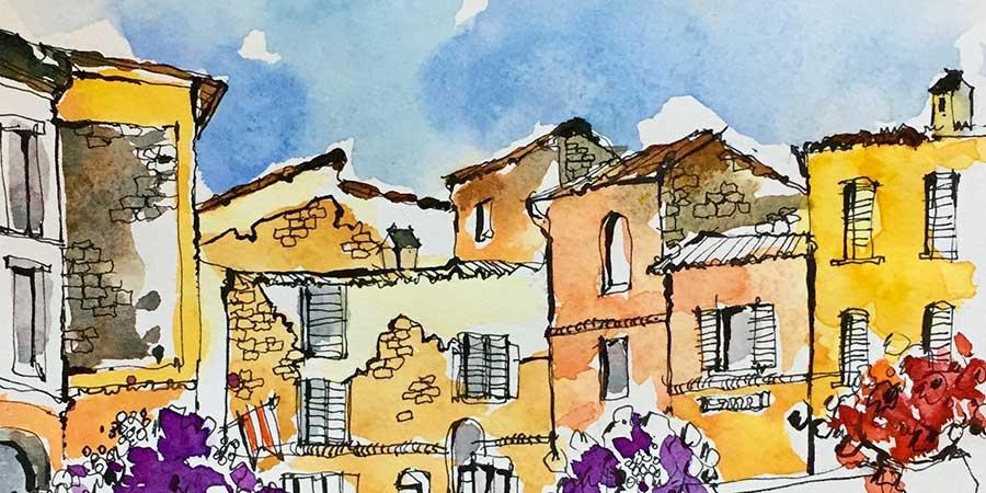 Bolsena-Italy-caminoways-via-francigena
