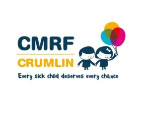 CMRF Crumlin with Tagline stacked