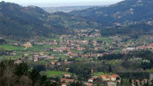 Camaiore