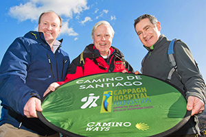 Camino-Cappagh-Hospital-foundation-caminoways