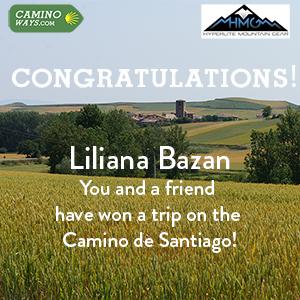 Camino-Ways-hyperlite-mountain-gear-winner-blog
