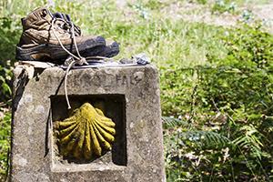 Camino-hiking-boots-camino-de-santiago