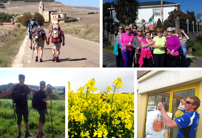 Camino-memories-competition-Camino-Ways