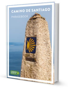 Camino-phrasebook-free-ebook-caminoways