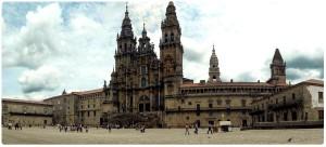 CaminoWays-Santiago-Obradoi1-300x136