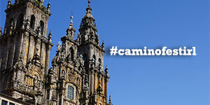 CaminoWays-Walking-Festival-updates