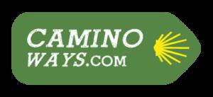 Caminoways-logo-tr400w