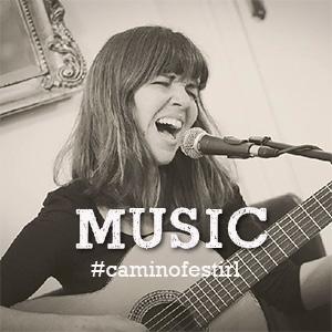 Caminoways-walking-festival-music
