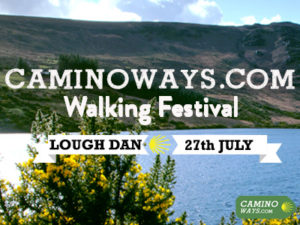 Caminways.com-Walking-festival-LoughDan
