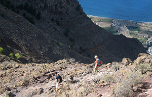 Canaries-La-Gomera-walking-holiday-rusticrambles