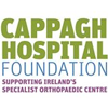 CappaghHospitalFoundation-caminoways.com