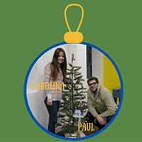 Caroline-Paul-CaminoWays-team-12-days-of-christmas