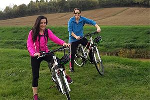 Caroline-lisa-via-francigena-cycling-lucca-siena-francigenaways
