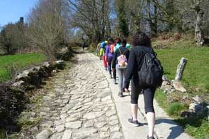 Caroline-on-the-Camino---Walking---Caminoways.com