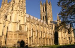 Cathedral-Canterbury-Via-Francigena-Francigena-ways